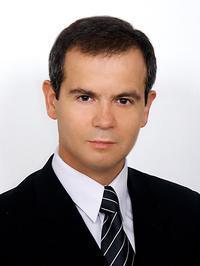 Качуровский Дмитрий Олегович