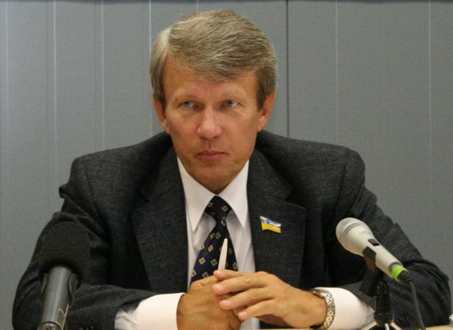 Сушкевич В.М.