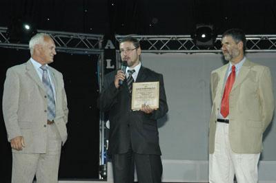 Евроиндекс сертифицирован